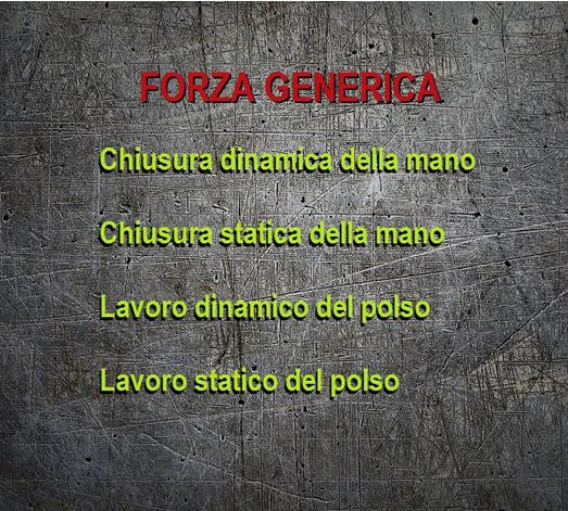 forza-generica