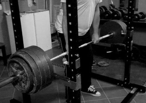 Holdbarbell190kg-1